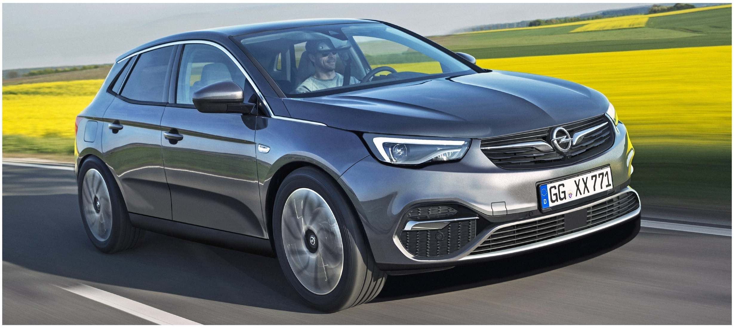 next astra expected in 2021 with psa platform phev